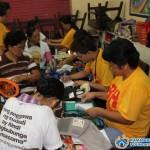 Marikina Medical Mission