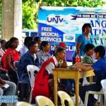 Medical Mission - Ifugao